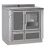 greithwald herde abverkauf klimaanlage und heizung. Black Bedroom Furniture Sets. Home Design Ideas
